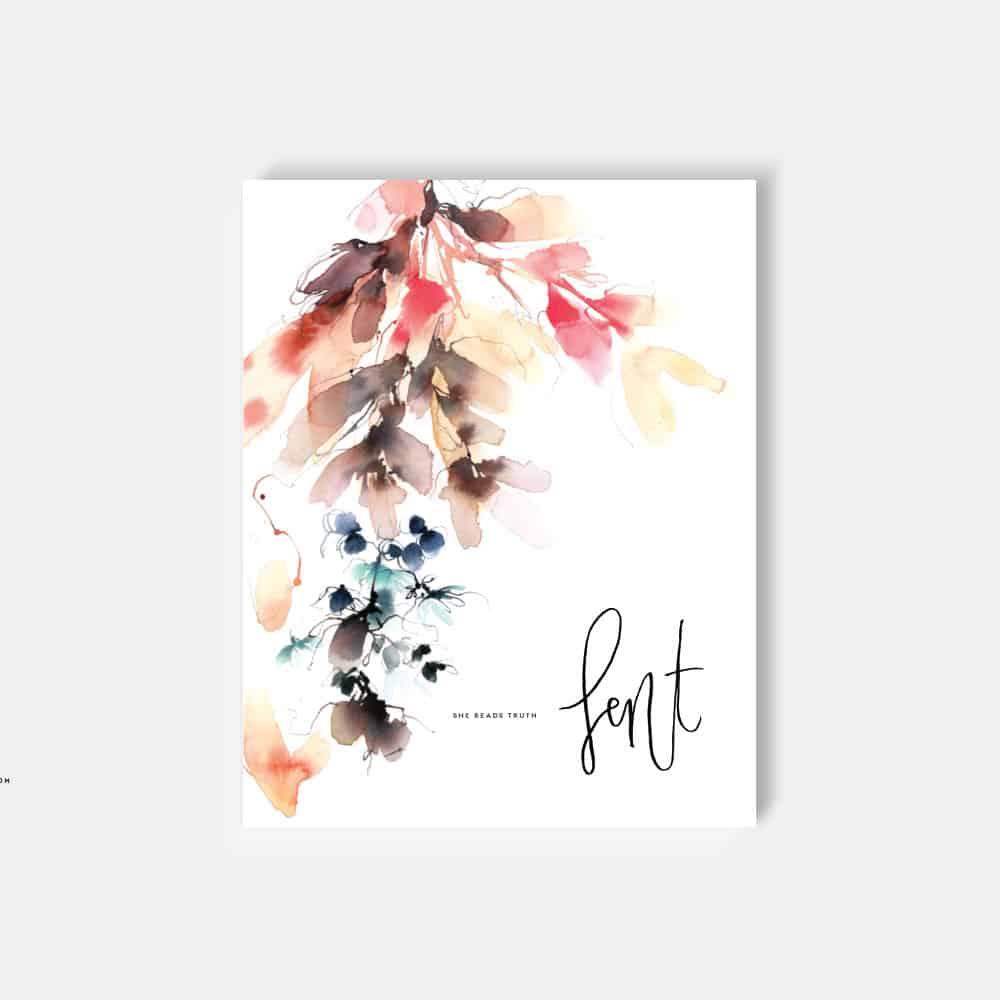 SRT-Store-Lent2016-StudyBook