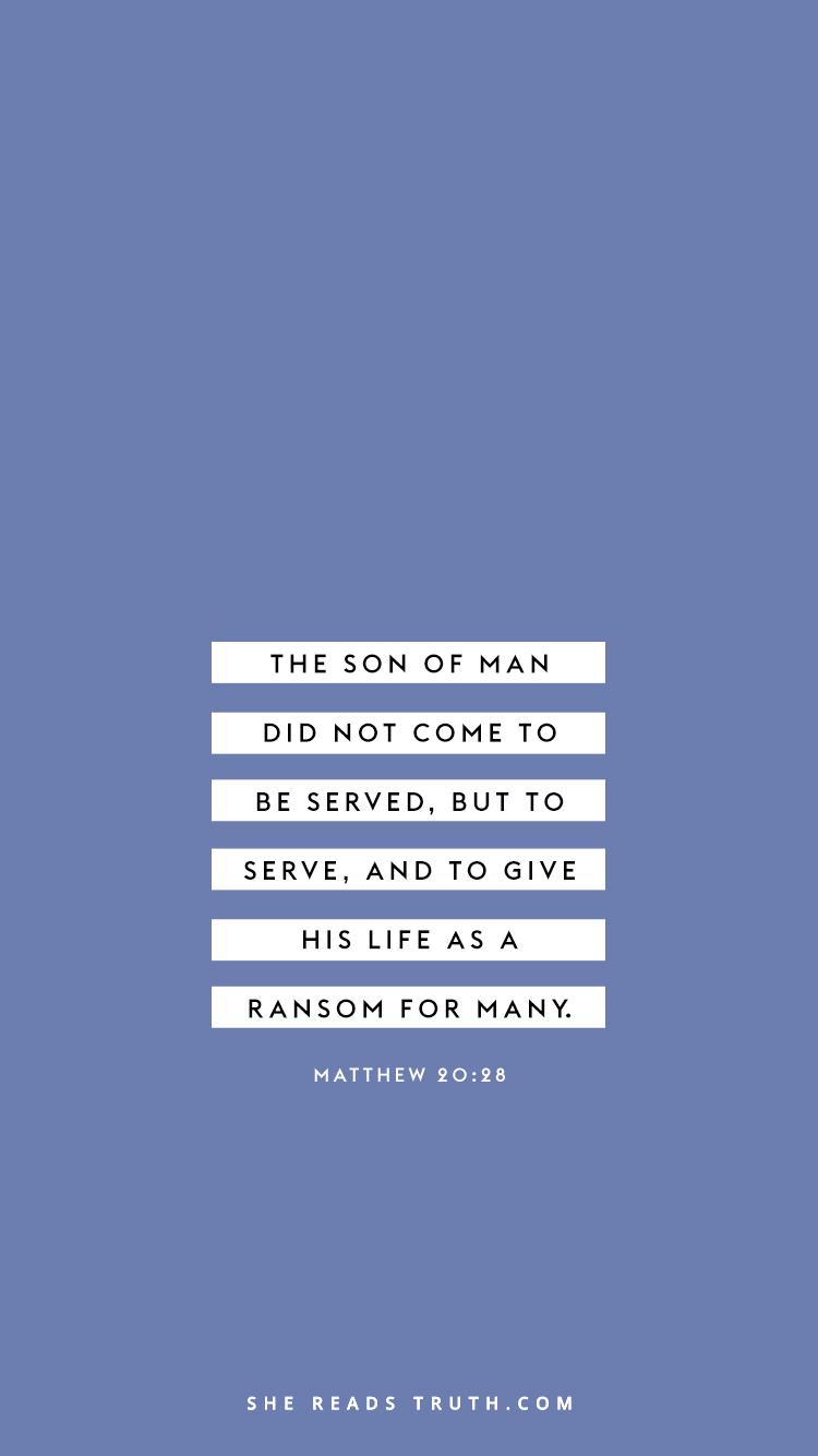 4-Matthew18-3